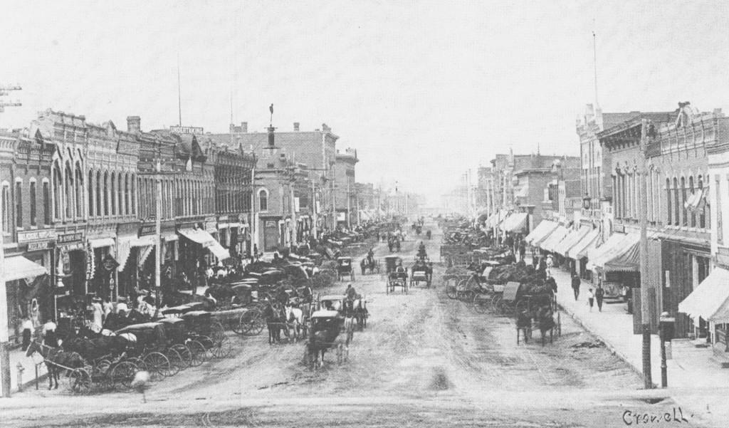 Broadway-1900