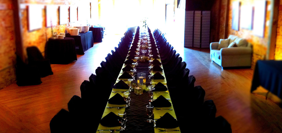 Studio 324 Rochester Mn Wedding Event Space And Party Venue
